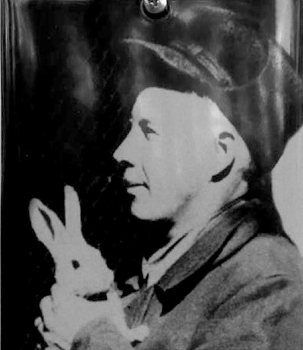 Карл Туомайнен