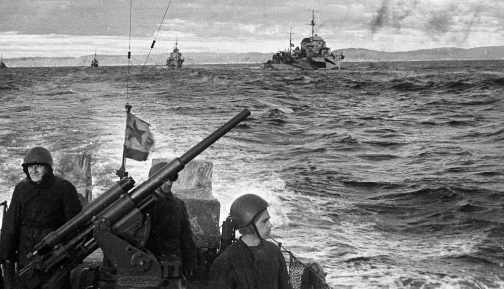 Источник фото http://waralbum.ru